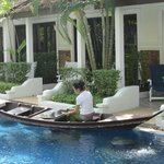 Foto Access Resort & Villas