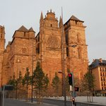 Photo de Hotel Mercure Rodez Cathedrale