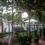Red House Homestay Foto