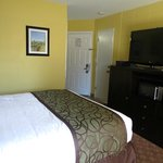 Foto di Red Lion Inn & Suites Walla Walla