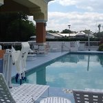 Foto di BEST WESTERN PLUS Sanford Airport/Lake Mary Hotel