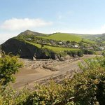 ภาพถ่ายของ Combe Martin Beach Holiday Park