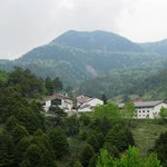 Photo of Manza Kogen Hotel