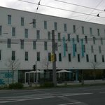 Photo of Motel One Salzburg