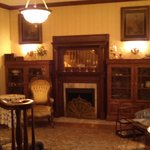 Foto The Inn at Rose Hall Bed and Breakfast