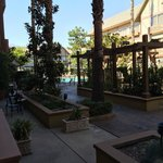 Photo de Ayres Hotel & Suites Ontario Airport