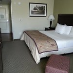 La Quinta Inn & Suites Fresno Northwestの写真