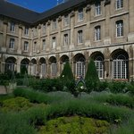 Photo of Hotel Abbaye des Premontres