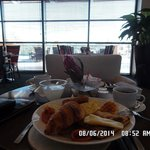 City Lodge Hotel Fourways照片