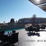 Φωτογραφία: City Lodge Hotel Fourways