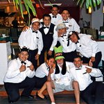 Photo de Hyatt Ziva Cancun