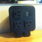 AWESOME - Outlet Bay