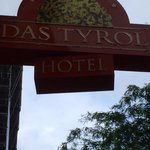 Small Luxury Hotel Das Tyrol의 사진
