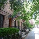 Photo of Harlem Renaissance House B&B