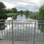 Photo of Le Moulin de Chalons
