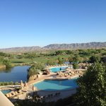 Foto Sheraton Wild Horse Pass Resort & Spa