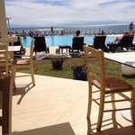 Φωτογραφία: Istion Club Luxury Resort