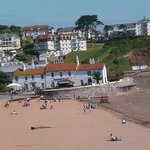 Premier Inn Paignton - Goodrington Sandsの写真