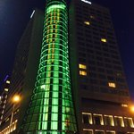 Photo de The Westin Warsaw