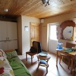 Foto di Eagle's Nest Bed & Breakfast