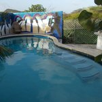 Photo de B&B De Herberg Curacao