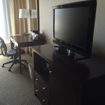 Holiday Inn Burbank照片