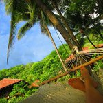 Foto Pranamar Villas and Yoga Retreat