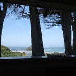 Bilde fra The Elk Cove Inn & Spa