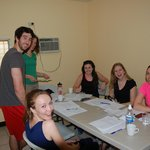 Classes tailored for your group or organization