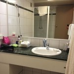 Bilde fra Holiday Inn Perth City Centre