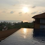 Foto Karon Phunaka Resort and Spa