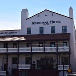 The National Hotel照片