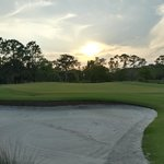 Photo de The Ritz-Carlton Golf Resort, Naples