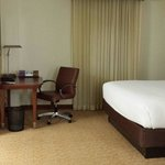 Φωτογραφία: Hyatt Place Atlanta/Downtown