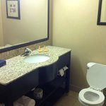 Foto Country Inn & Suites by Carlson _ Dalton