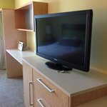 Photo de Home2 Suites by Hilton Lexington Park Patuxent River Nas, Md
