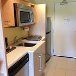 Foto van Home2 Suites by Hilton Lexington Park Patuxent River Nas, Md