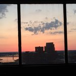 Photo de Hyatt Regency Louisville