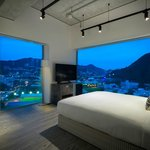 Ovolo Southside - 64 Wong Chuk Hang Road