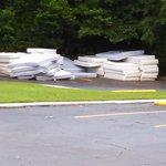 Φωτογραφία: Red Roof Inn Tallahassee