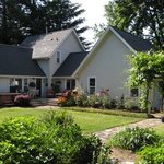 Photo de Coburg Bed & Breakfast