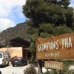 Photo de Grampians Eco YHA
