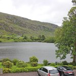 Photo of Gougane Barra Hotel