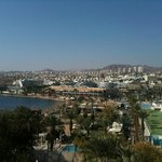 Foto Leonardo Royal Resort Hotel Eilat