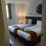 Bilde fra Staycity Serviced Apartments London Heathrow