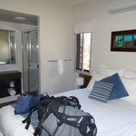 Photo de Exmouth Escape Resort