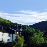 The Patterdale Hotel Foto