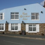 The Galleon Inn