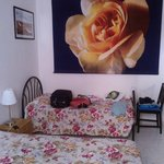 Bed & Breakfast Da Mila Foto