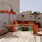 Riad Orange Cannelle의 사진